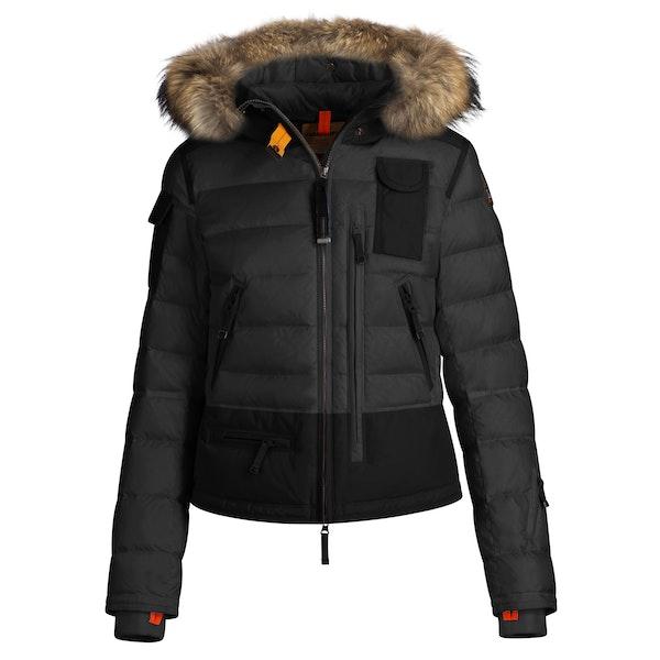 Parajumpers Skimaster W Women's Jacket