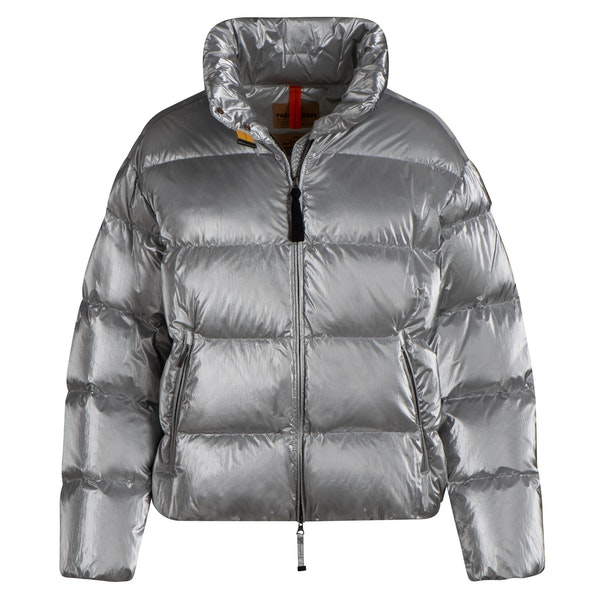 Parajumpers Pia Women's Jacket