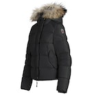 Parajumpers Bambi Women's Jacket