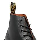 Botas de andar Dr Martens MIE Vintage 101 Black Quilon