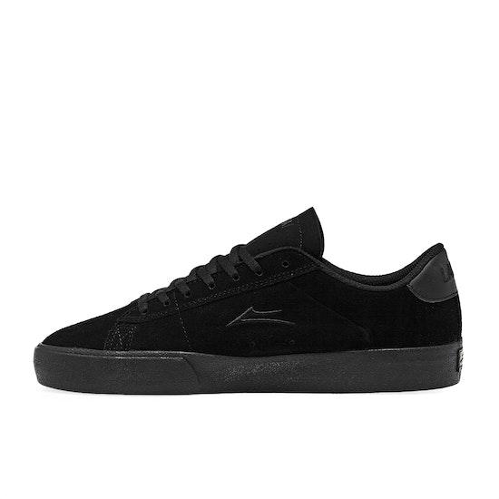Chaussures Lakai Newport