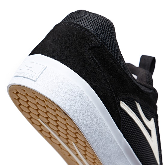 Lakai Proto Vulc Schuhe