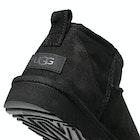 UGG Classic Ultra Mini Women's Boots