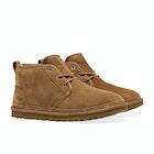 UGG Neumel Men's Boots