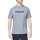 T-Shirt de Manga Curta Oakley Reverse