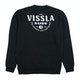Sweat Vissla Resurrection Crew