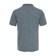 Chemise Polo Homme North Face Piquet