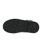UGG Kinzey Kid's Boots