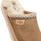 UGG Tasman II Slip-on Kid's Slippers