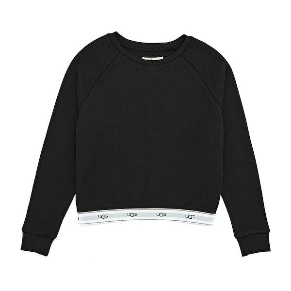 UGG Nena Women's Sweater