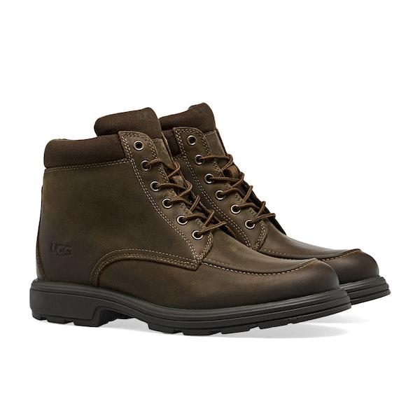 UGG Biltmore Mid Men's Boots