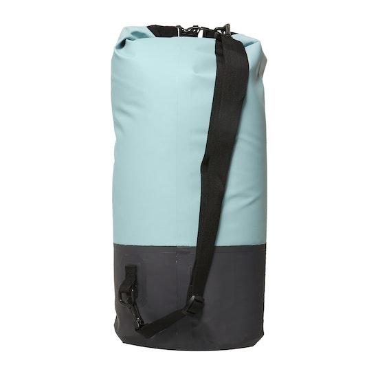 Housse imperméable Vissla 7 Seas Dry Pack 20l