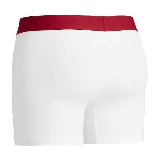 Shorts boxer Levi's Solid Basic 2p