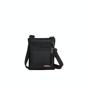Eastpak Rusher Messenger Bag