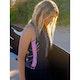 Roxy 1.5m Pop Long Jane Womens Wetsuit