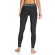 Roxy 1m Pop Capri Leggings Womens Wetsuit Pants