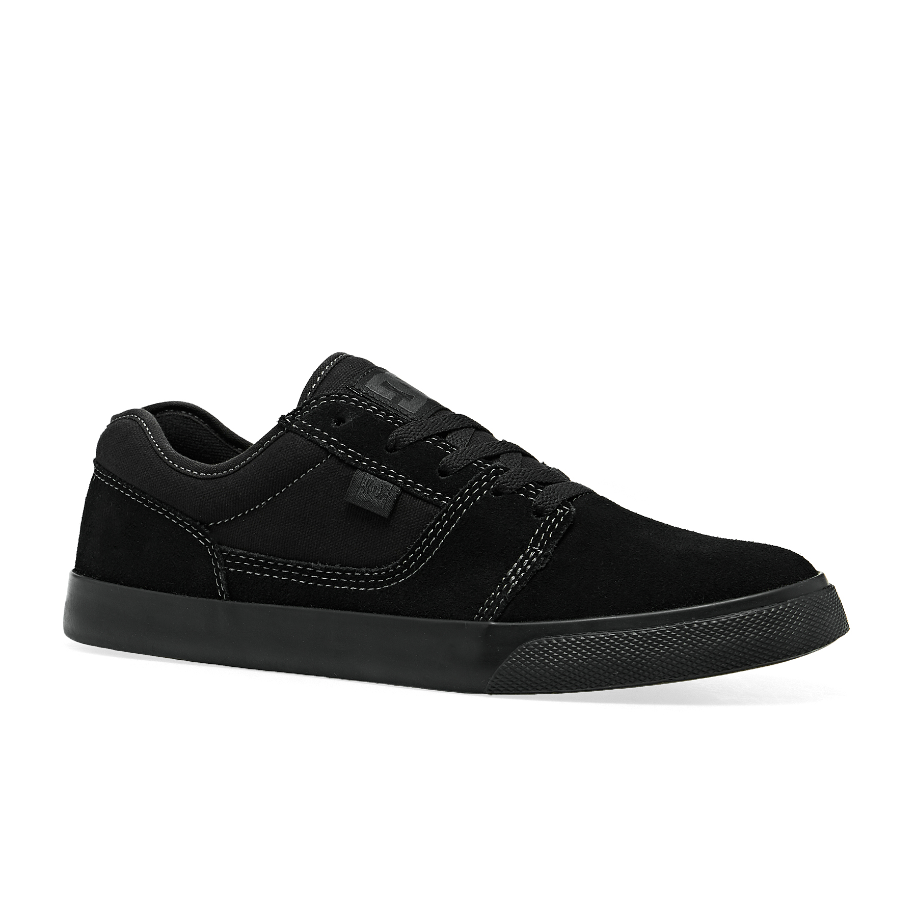 DC Tonik M Shoes - Free Delivery