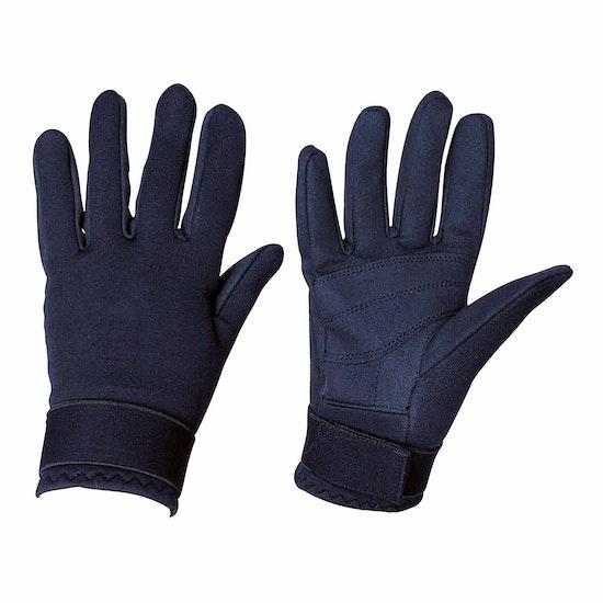 Dublin Neoprene Everyday Riding Glove