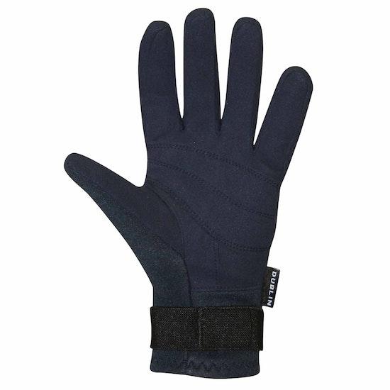 Everyday Riding Glove Dublin Neoprene