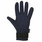 Dublin Neoprene Everyday Riding Glove