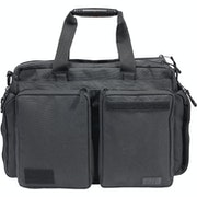 5.11 Tactical Side Trip Brief Case Bag