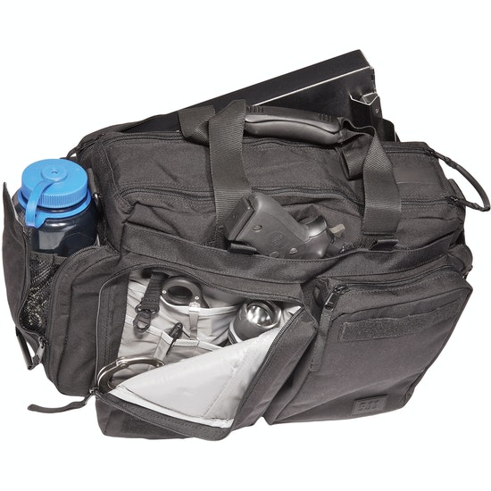 5.11 Tactical Side Trip Brief Case Taška