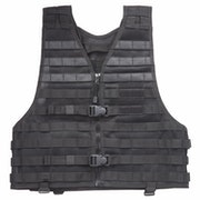 Maillot 5.11 Tactical VTAC LBE Molle