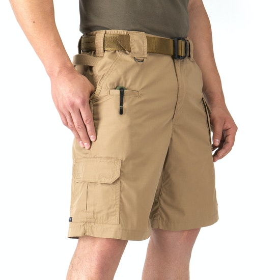 5.11 Tactical Taclite Pro 9.5 Inch Shorts