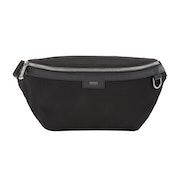 BOSS Meridian Bum Bag