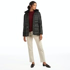 Barbour Angus Quilted Jacket
