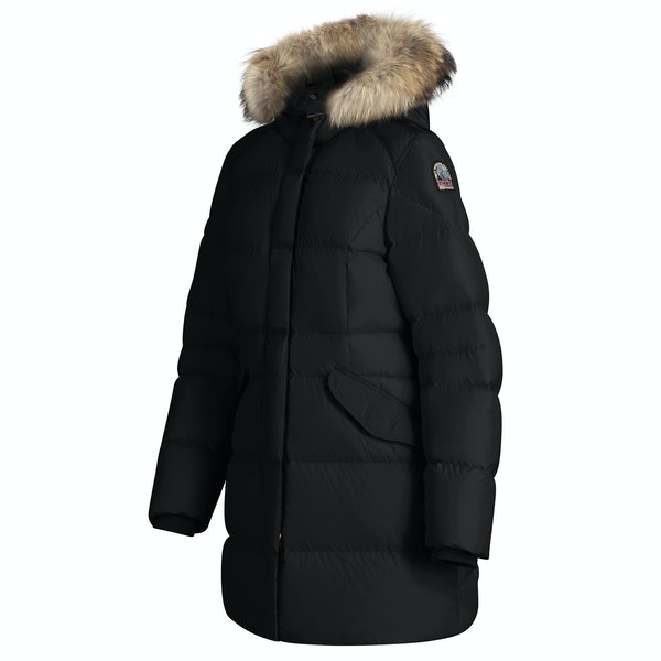 Parajumpers Michelle Women's Jacket