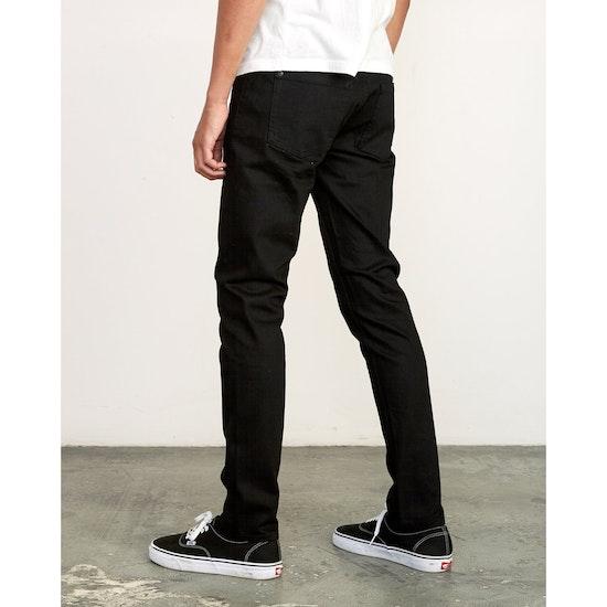 RVCA Rockers Denim Jeans