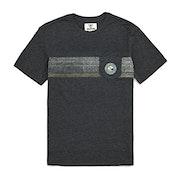 Vissla Shredder Pocket Short Sleeve T-Shirt