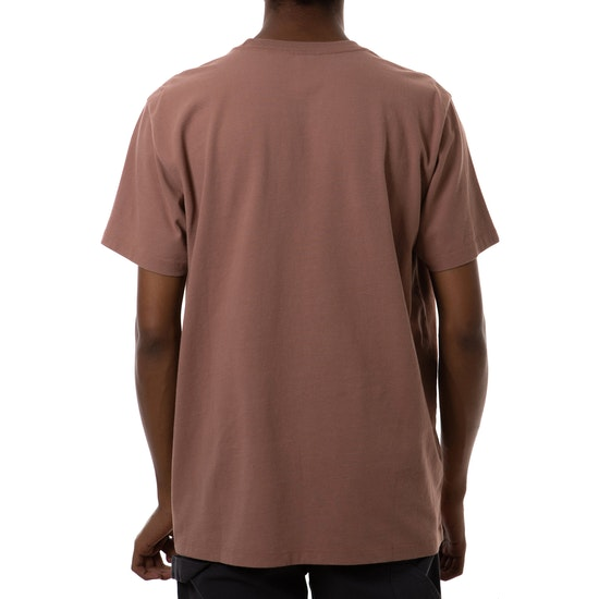 Katin Base Kurzarm-T-Shirt