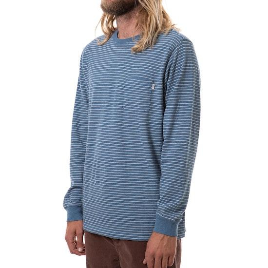 Katin Finley Knit Long Sleeve T-Shirt