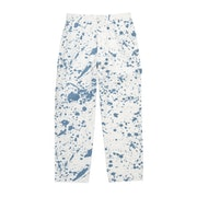 Santa Cruz Nolan Carpenter Damen Trousers