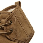 UGG Baby Neumel Kid's Boots