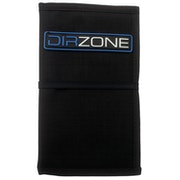 DIR Zone Wetnotes Notebook