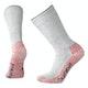 Smartwool Mountaineering Extra Heavy Crew Walking Socks