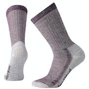 Smartwool Hike Medium Crew Womens Walking Socks
