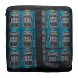 Db Pack Bags L/xl Packing Organiser - Black