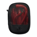 Db Pack Bags S/m Gepäckorganizer - Black