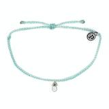 Bracelet Pura Vida Enamel - Winterfresh