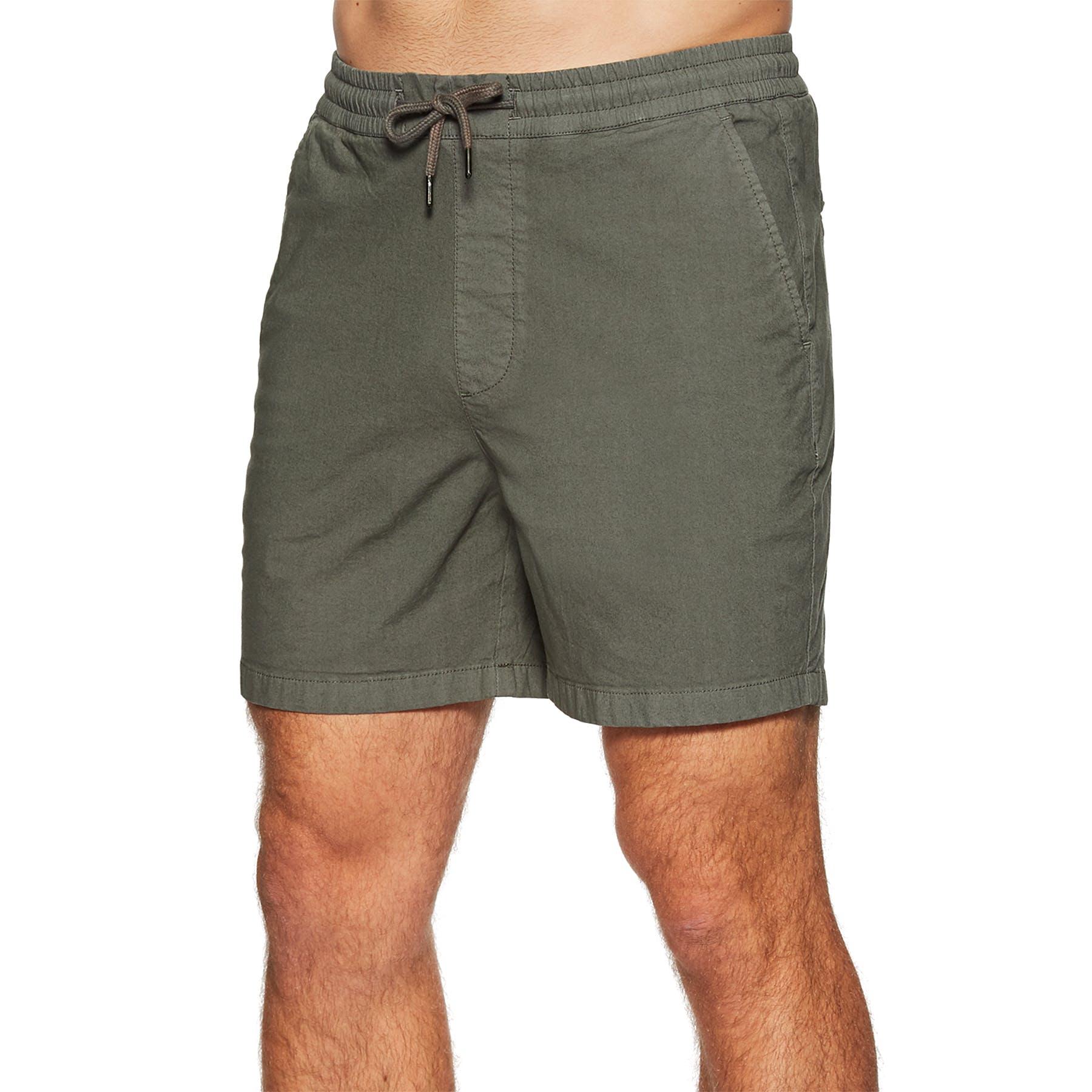ONeill Mens Pm Sunset Board Shorts