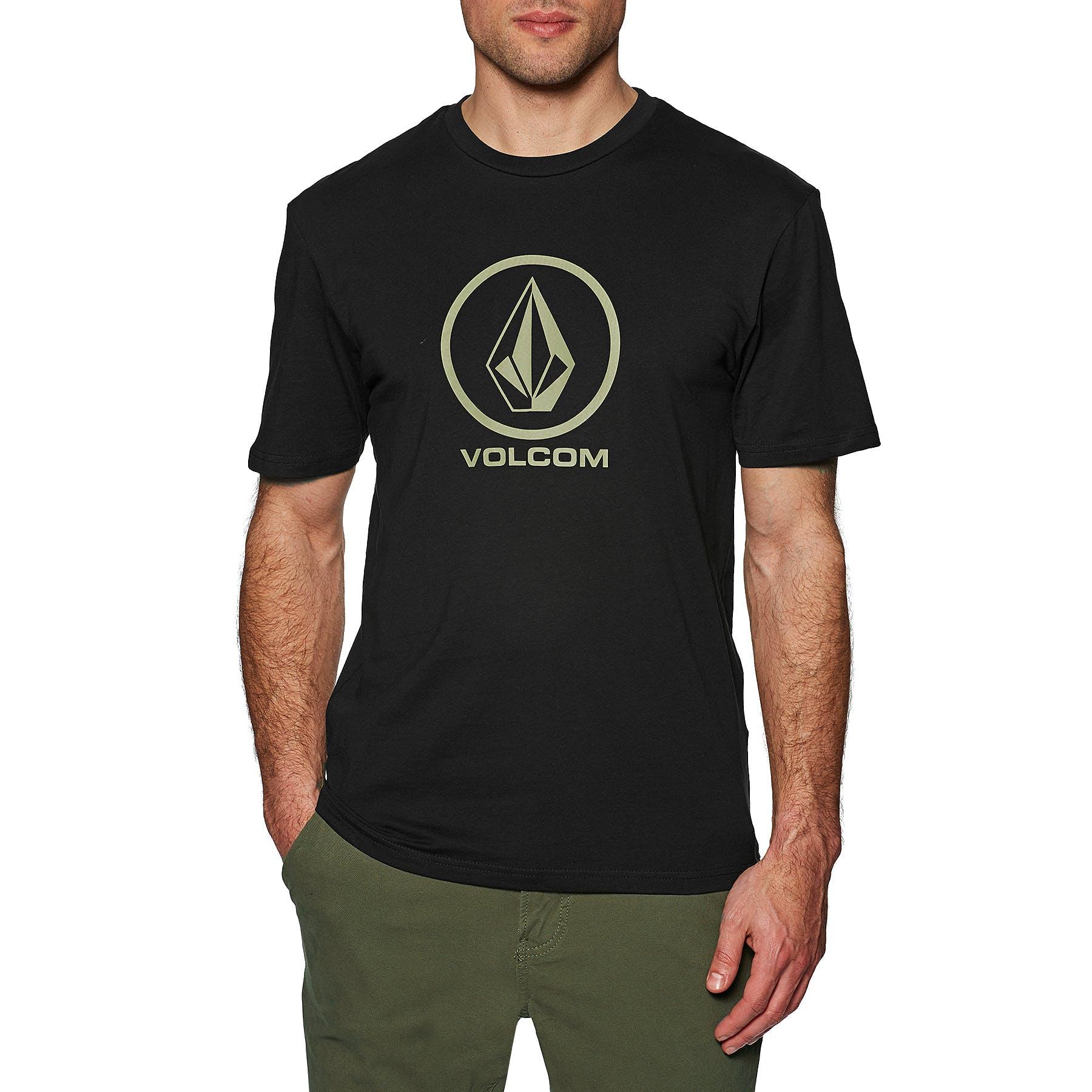 Details about  /Funny Novelty T-Shirt Mens tee TShirt Its A Tea Shirt