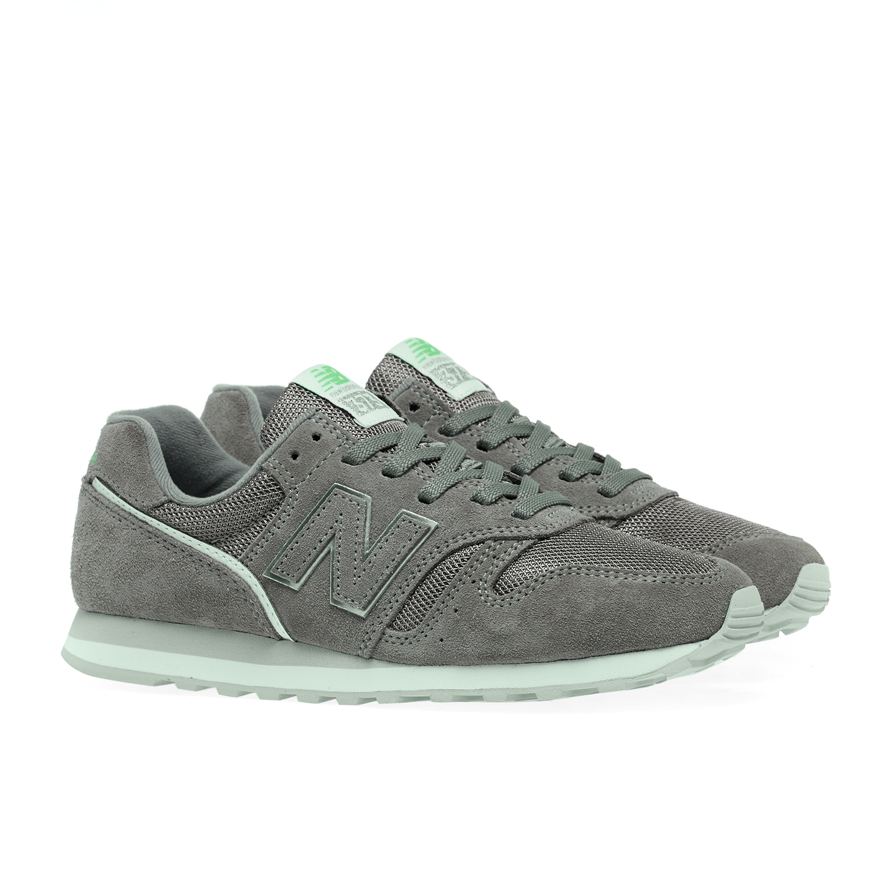 New Balance Wl373 Womens Shoes | Free Delivery Options