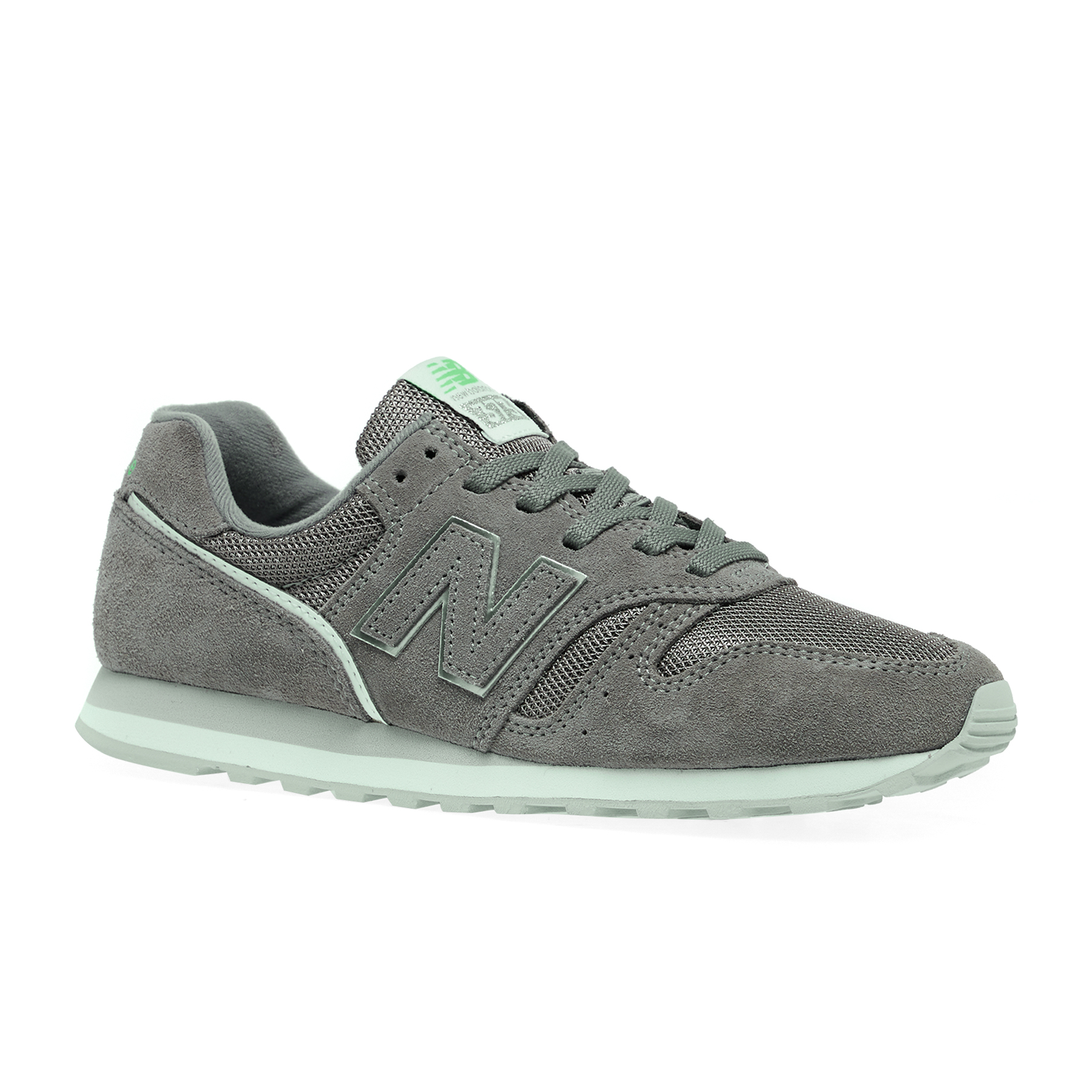 New Balance Wl373 Womens Shoes   Free Delivery Options