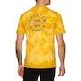 Yellow Curry Sun Wash