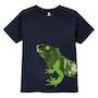 Navy Iguana