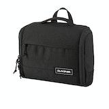 Dakine Daybreak Travel Kit M Wash Bag - Black